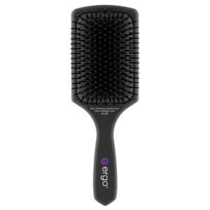 Ergo Polishing Paddle Brush