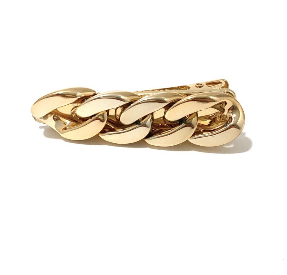 Chain Clip