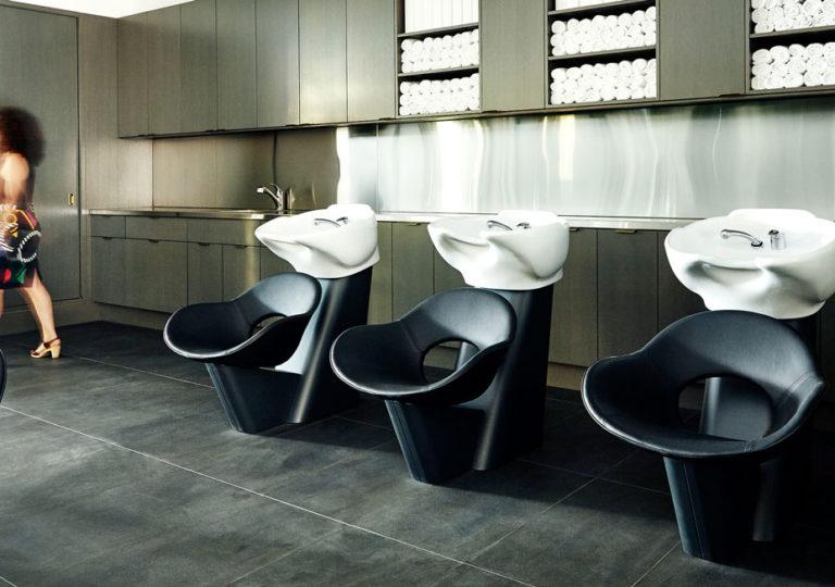 AlcornHair-Interior-WashingStation